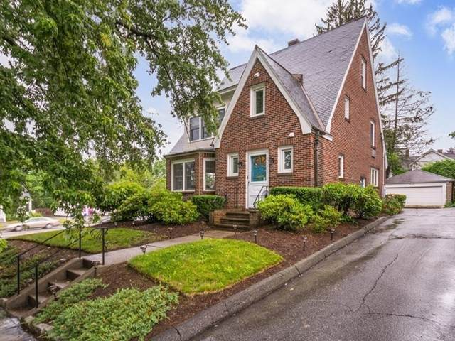 1 Waconah Rd, Worcester, MA 01609 (MLS #72850341) :: Spectrum Real Estate Consultants