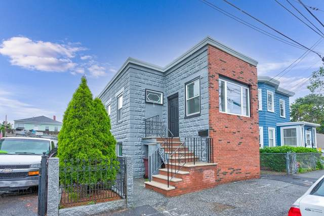 14 Thorndike St, Revere, MA 02151 (MLS #72850411) :: DNA Realty Group