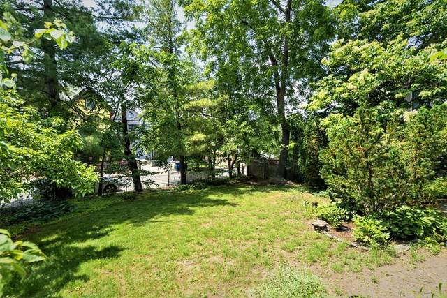 11 Clifton Street, Somerville, MA 02144 (MLS #72850472) :: Alfa Realty Group Inc