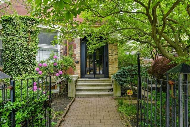 1756 Beacon St #1, Brookline, MA 02445 (MLS #72850495) :: Boston Area Home Click