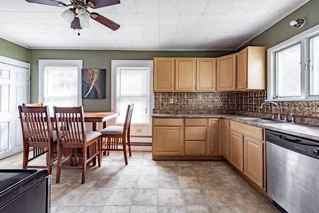 88 West St, Ware, MA 01082 (MLS #72850507) :: Spectrum Real Estate Consultants