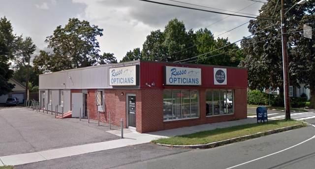1027 Westfield St, West Springfield, MA 01089 (MLS #72850580) :: Alex Parmenidez Group