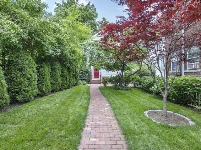 35 Spring St, Somerville, MA 02143 (MLS #72851013) :: Conway Cityside