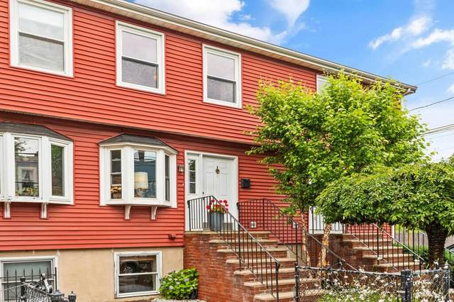 57 Marion #57, Somerville, MA 02143 (MLS #72851046) :: Conway Cityside