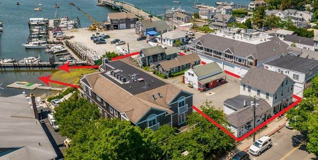 292 Elm Street, Dartmouth, MA 02748 (MLS #72851149) :: Welchman Real Estate Group