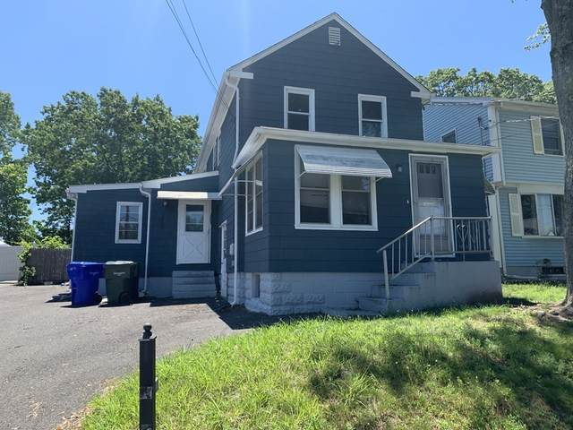 161 Laconia St, Springfield, MA 01129 (MLS #72851273) :: NRG Real Estate Services, Inc.