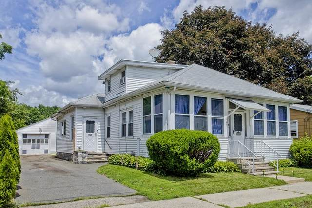 68 State St, Chicopee, MA 01013 (MLS #72851315) :: NRG Real Estate Services, Inc.