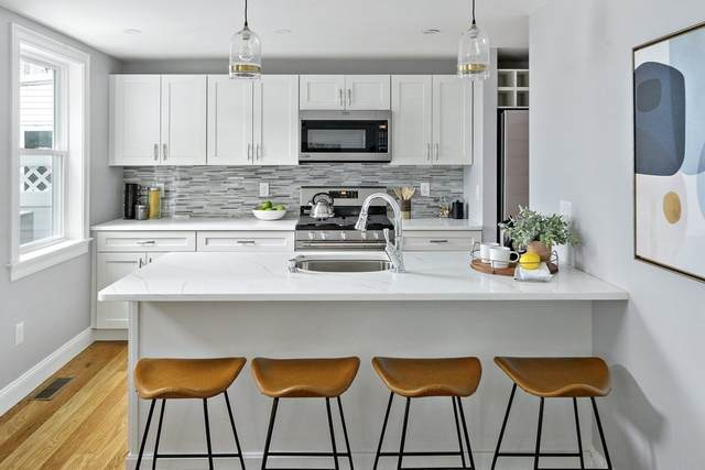 4 Spring Street Place, Cambridge, MA 02141 (MLS #72851375) :: Boston Area Home Click