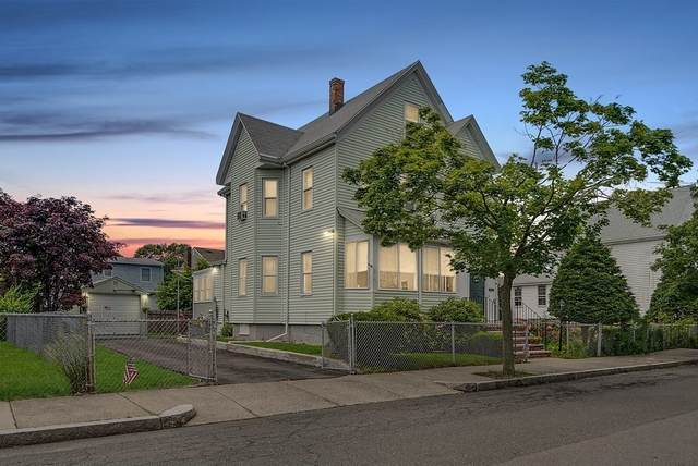 21 Andrew Street, Malden, MA 02148 (MLS #72851499) :: DNA Realty Group