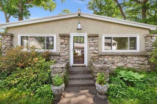 29 Ocean Avenue, Gloucester, MA 01930 (MLS #72851576) :: Chart House Realtors