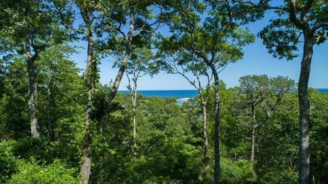 1928R Off State Road, Plymouth, MA 02360 (MLS #72852351) :: Westcott Properties