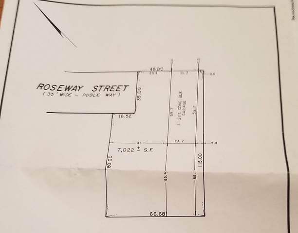 51 Roseway Street, Boston, MA 02130 (MLS #72852992) :: Alfa Realty Group Inc