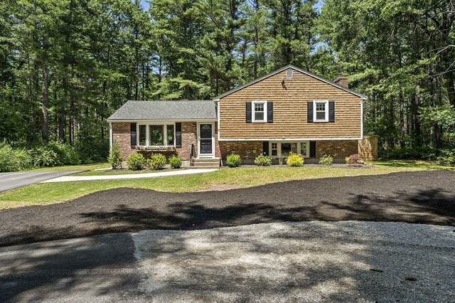 15 Abbey Rd, Pembroke, MA 02359 (MLS #72853004) :: Anytime Realty