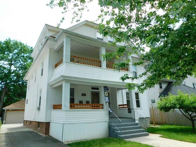 61-63 Virginia St, Springfield, MA 01108 (MLS #72853021) :: Dot Collection at Access
