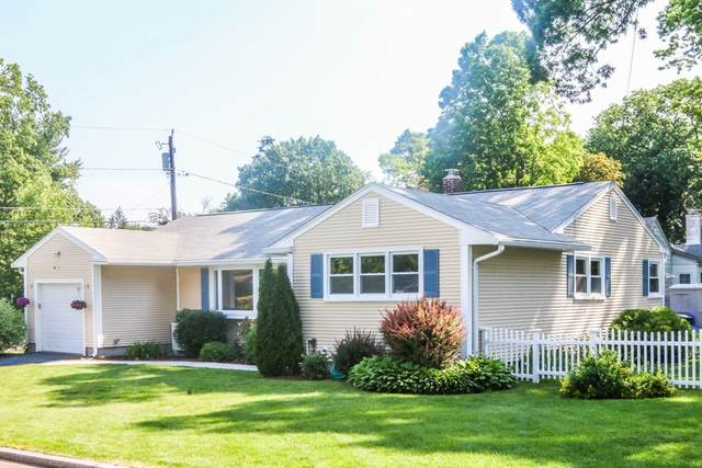 57 Mayfield St, Springfield, MA 01108 (MLS #72853095) :: Conway Cityside
