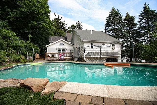 11 Pine St., Danvers, MA 01923 (MLS #72853260) :: DNA Realty Group