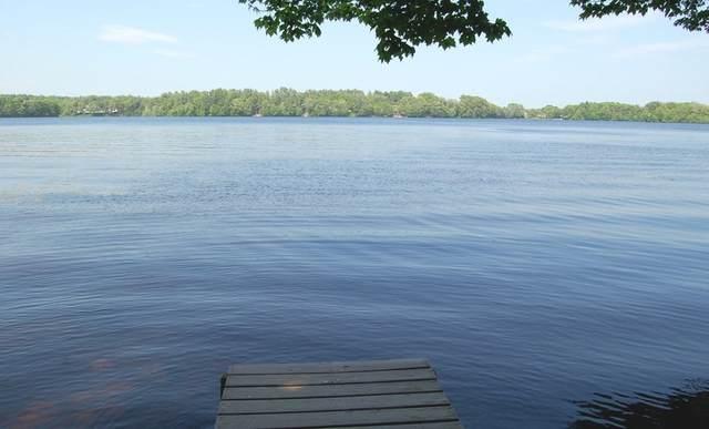 40 Edgewater Ln, Taunton, MA 02780 (MLS #72853735) :: RE/MAX Vantage