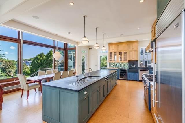 190 High St. #190, Newburyport, MA 01950 (MLS #72854003) :: Westcott Properties