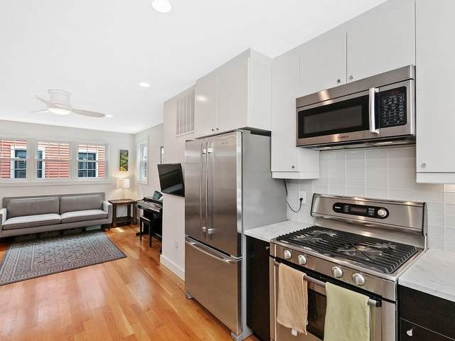 3 Bolton Pl, Boston, MA 02129 (MLS #72854717) :: Anytime Realty