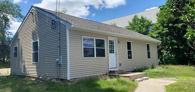 180 Route 146, Sutton, MA 01590 (MLS #72855217) :: Parrott Realty Group