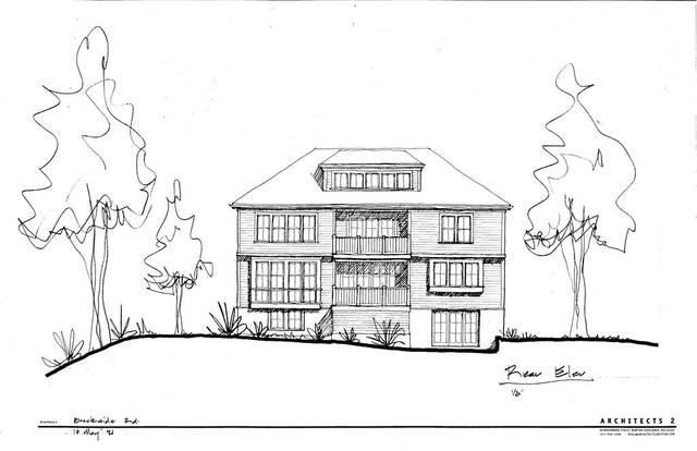 94 Brookside Rd, Needham, MA 02492 (MLS #72855509) :: Welchman Real Estate Group