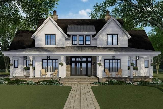 12 Stephanie Anne Lane, Sterling, MA 01564 (MLS #72857625) :: The Duffy Home Selling Team