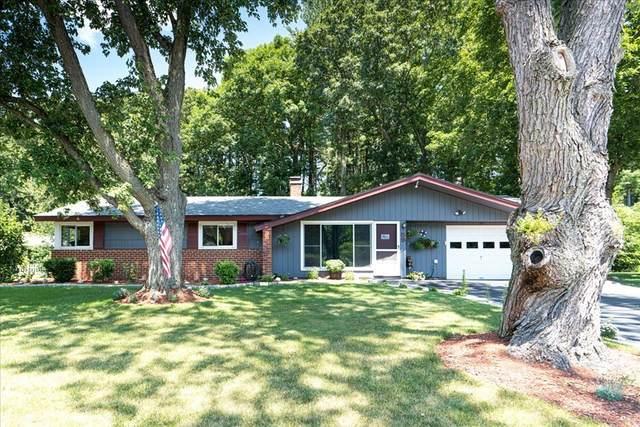 59 Eaton Rd, Framingham, MA 01701 (MLS #72858379) :: Spectrum Real Estate Consultants