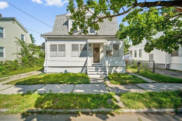 124 Wait St, Springfield, MA 01104 (MLS #72859438) :: EXIT Realty
