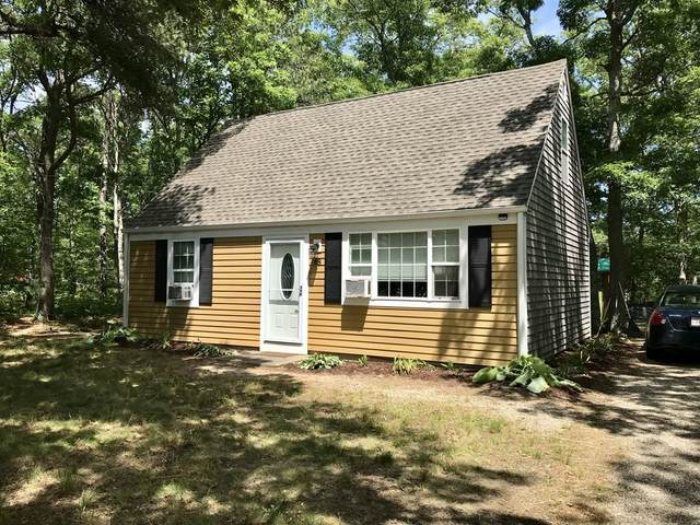 68 Kompass Dr, Falmouth, MA 02536 (MLS #72860081) :: EXIT Cape Realty