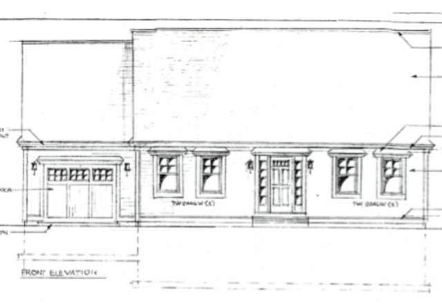 51 Kiahs Way, Sandwich, MA 02563 (MLS #72860721) :: Spectrum Real Estate Consultants