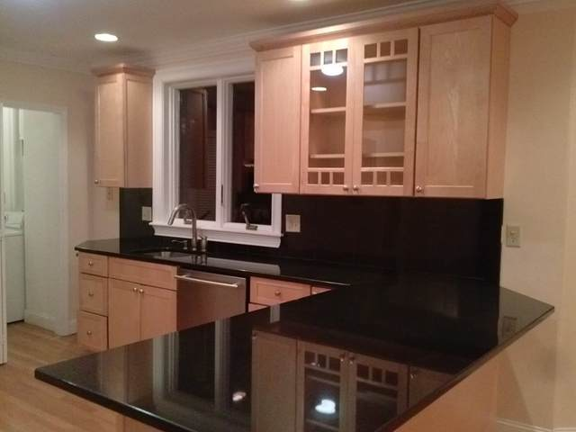 68 Line #3, Somerville, MA 02143 (MLS #72863304) :: Charlesgate Realty Group