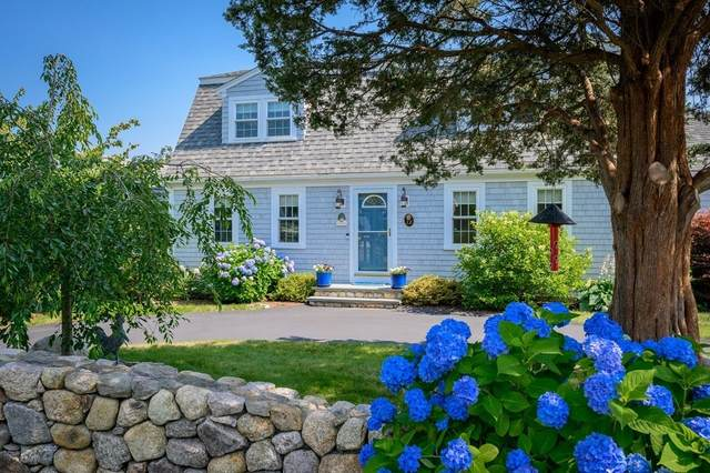 12 West End Court, Falmouth, MA 02556 (MLS #72863838) :: EXIT Realty
