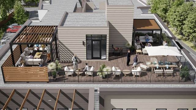 101 North Beacon Street #304, Watertown, MA 02472 (MLS #72865299) :: Zack Harwood Real Estate | Berkshire Hathaway HomeServices Warren Residential