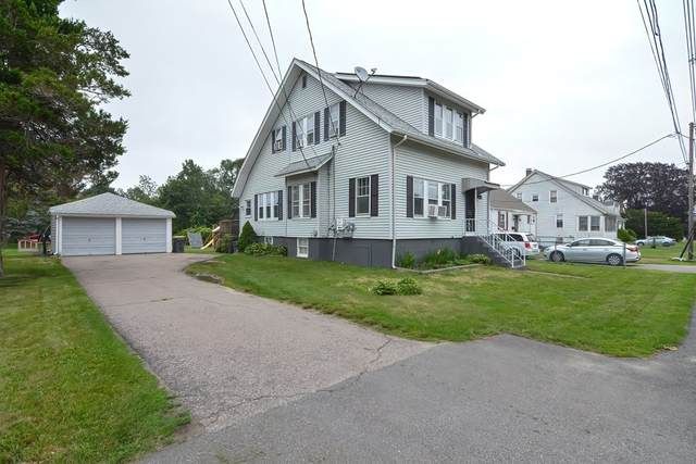 104 Centre St, Somerset, MA 02726 (MLS #72865643) :: EXIT Realty