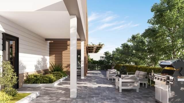 101 North Beacon Street #205, Watertown, MA 02472 (MLS #72865701) :: Zack Harwood Real Estate | Berkshire Hathaway HomeServices Warren Residential