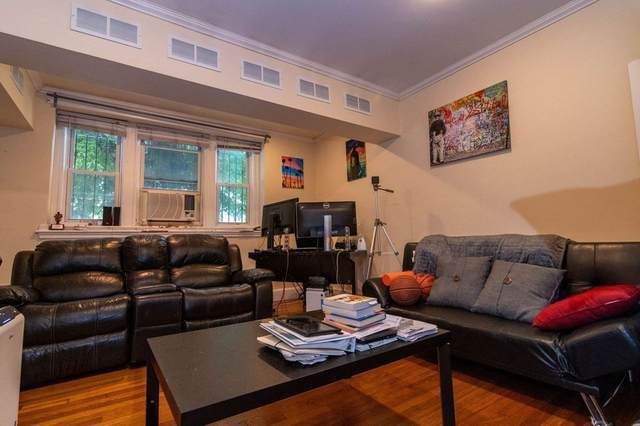 97 Chester St #S1, Boston, MA 02134 (MLS #72866431) :: Home And Key Real Estate