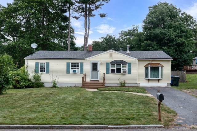 99 Pine Acre Rd, Springfield, MA 01129 (MLS #72866564) :: NRG Real Estate Services, Inc.