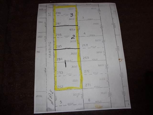 0 Hamburg St., Chicopee, MA 01020 (MLS #72867473) :: Boylston Realty Group