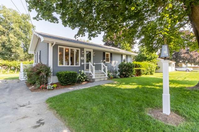 797 Varnum Ave, Lowell, MA 01854 (MLS #72868026) :: The Ponte Group