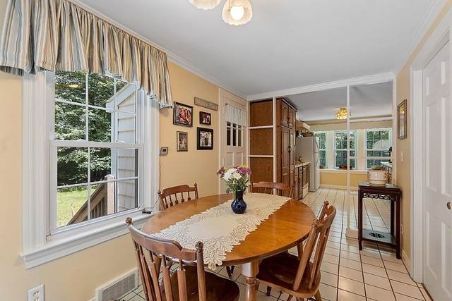 3 Shady Ave, Westminster, MA 01473 (MLS #72868859) :: The Ponte Group