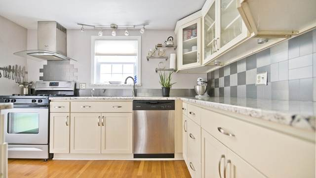 150 Roslindale Ave, Boston, MA 02131 (MLS #72869310) :: EXIT Cape Realty