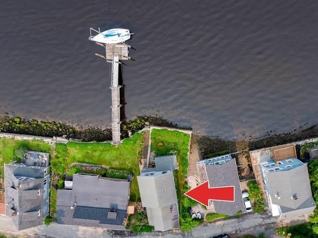 273 Riverside Dr, Tiverton, RI 02878 (MLS #72869643) :: Welchman Real Estate Group