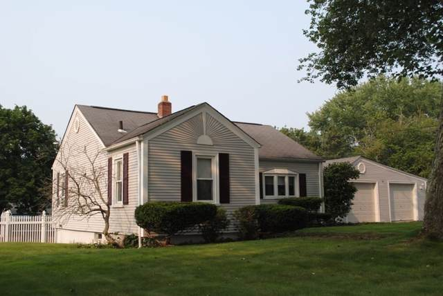 35 Angus St, Coventry, RI 02816 (MLS #72869705) :: EXIT Cape Realty