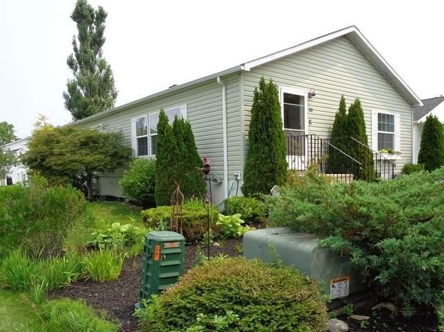 33 Blackbird Ct, Tiverton, RI 02878 (MLS #72870113) :: Welchman Real Estate Group