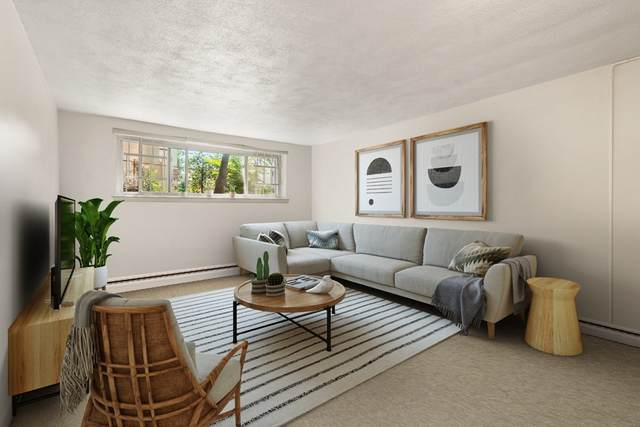 20 Radcliffe Rd #110, Boston, MA 02134 (MLS #72870159) :: Trust Realty One