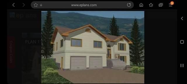 lot 2 South Main St, Orange, MA 01364 (MLS #72870277) :: Kinlin Grover Real Estate