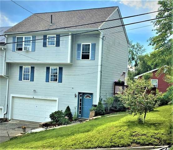 3 Clegg Street, Worcester, MA 01603 (MLS #72870437) :: The Duffy Home Selling Team