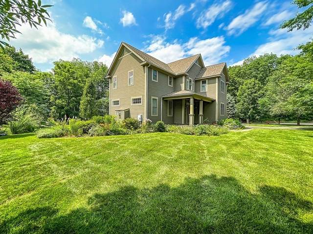 7 Moody Fields, Amherst, MA 01002 (MLS #72870591) :: DNA Realty Group