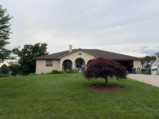 489 Enterprise Dr, Somerset, MA 02726 (MLS #72870677) :: Kinlin Grover Real Estate