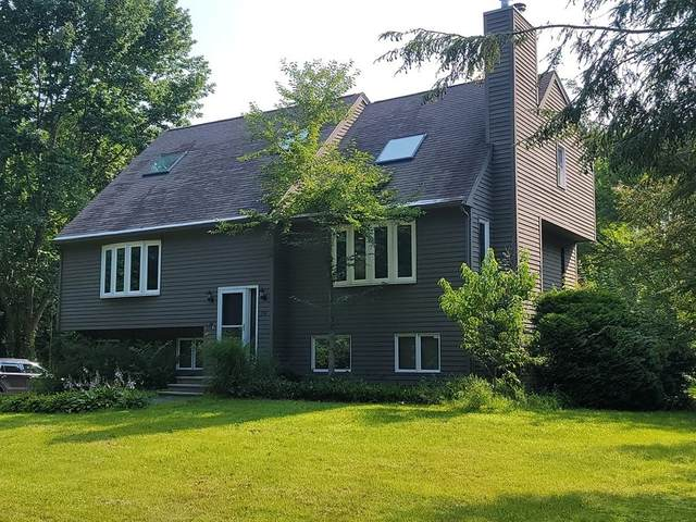 704 Princeton St, Holden, MA 01522 (MLS #72870679) :: The Duffy Home Selling Team